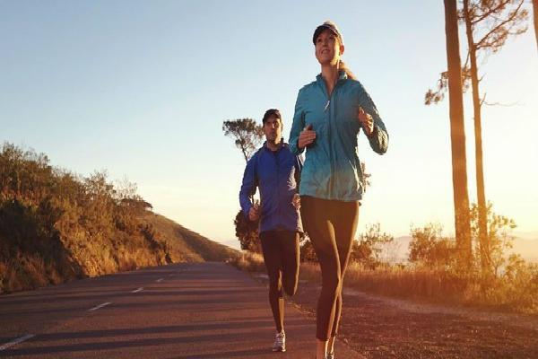 Cứ phạm phải những sai lầm này khi tập thể dục buổi sáng thì cân nặng chẳng những không giảm mà còn tăng vù vù