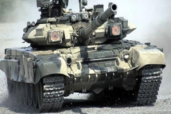 Báo Nga: Mỹ - Ba Lan sẽ thất bại thảm hại nếu cố tấn công Nga