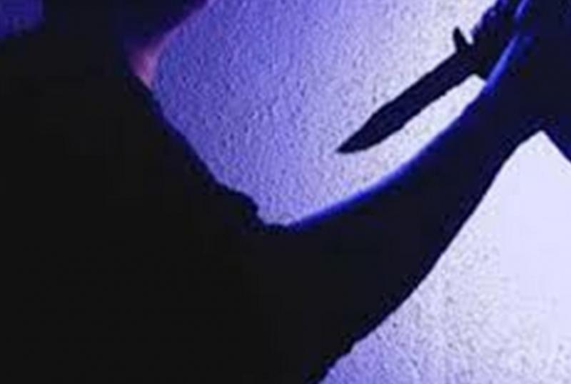 Mâu thuẫn, nam thanh niên dùng dao đâm bạn nhậu tử vong