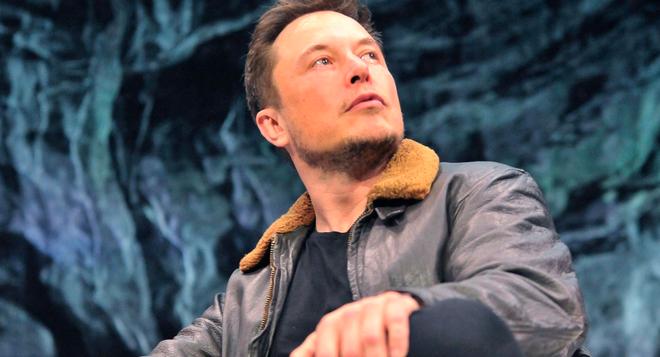 Viễn cảnh của Elon Musk về tương lai: Ai cũng có thể đi lên sao Hoả, và xe chạy bằng khí đốt sẽ trở thành cổ vật của quá khứ