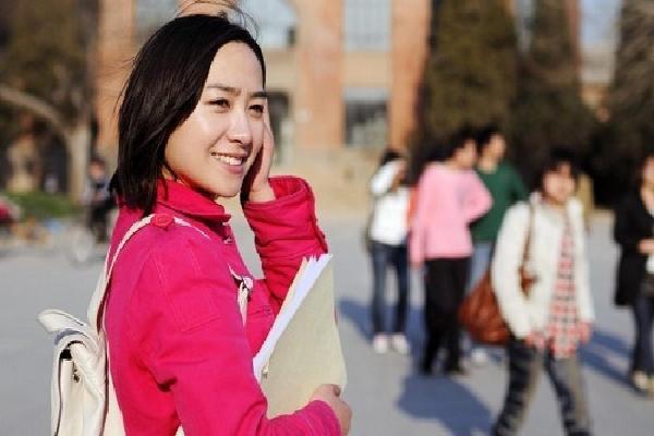 Đại học Trung Quốc yêu cầu sinh viên đi 10.000 bước mỗi ngày