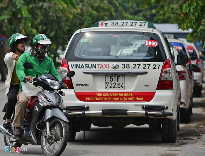 Kinh doanh gặp khó, doanh thu Vinasun giảm một nửa