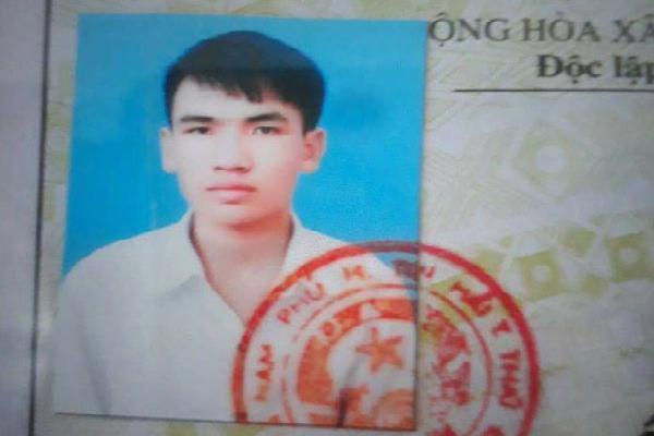 Thái Bình: Nam sinh viên Đại học mất tích bí ẩn sau cuộc gọi hứa về thăm gia đình