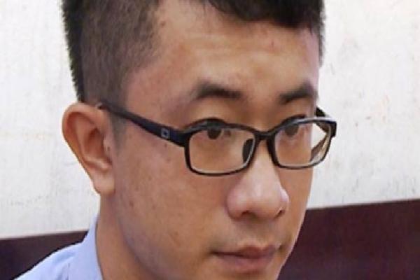 Thanh Hóa: Bắt đối tượng lao động hợp đồng làm giả con dấu, tài liệu của cơ quan nhà nước