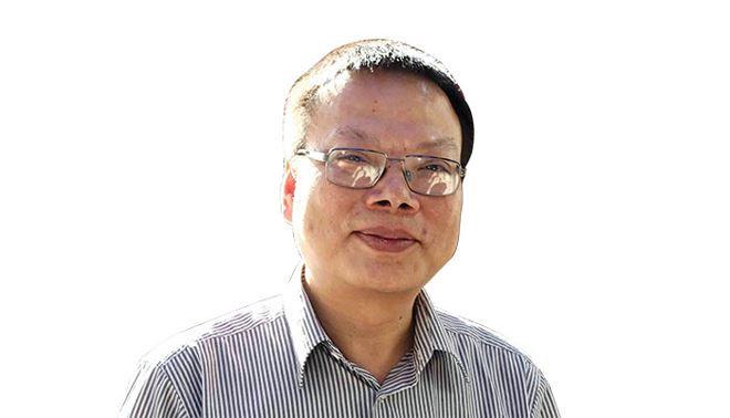 Chan dung doanh nhan chi 32 ty dong cuu Nguyen Xuan Son khoi an tu hinh anh 1