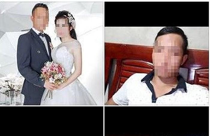 Vụ chồng mất tích bí ẩn khi vợ mang thai 13 tuần tuổi tử vong: Bố mẹ chồng nói gì?