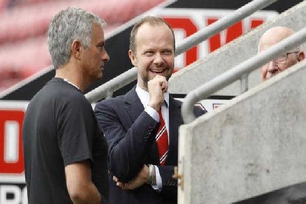 Man Utd tự tin kiếm bộn tiền bất chấp kết quả thi đấu